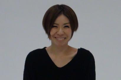 髪芝居 お蔵入り vol.02