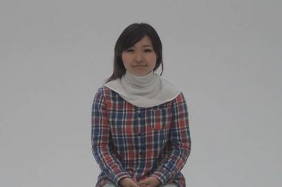 髪芝居 お蔵入り vol.03